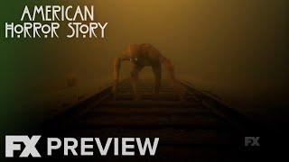 American Horror Story | Season 6: The Mist Promo | FX