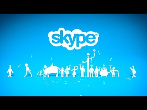how to download and install skype urdu/hindi tutorial