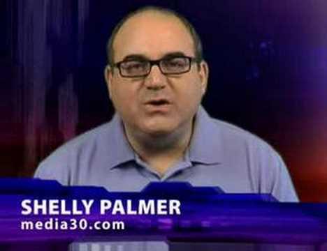 Yahoo - Adobe - Comcast - Kevin Martin - NFL -  MediaBytes 1