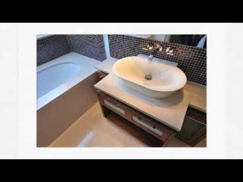 Quartz Countertops Cost Calculator