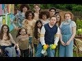 The Dumping Ground Series 6 Episode 10 The Lurgy