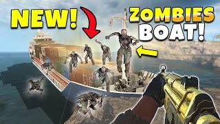 *NEW* WARZONE BEST HIGHLIGHTS! - Epic & Funny Moments #347