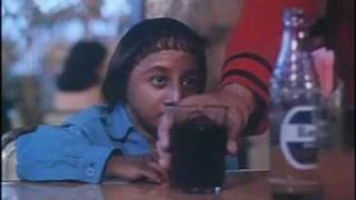 Weng Weng - Double Oh Double Feature DVD Trailer