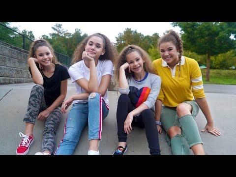 Xxx Mp4 Haschak Sisters Ponytail 3gp Sex