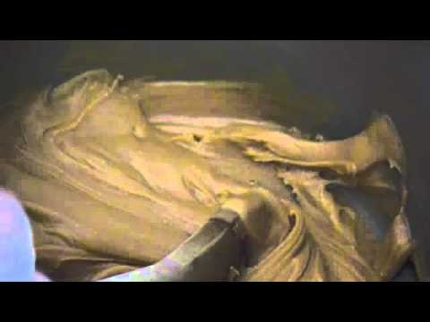Butterscotch Confetti Recipe