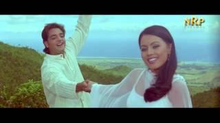 Daag The Fire Full Movie [HD], Starring Sanjay Dutt, Chandrachur Singh, Mahima Chaudhry