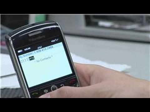 Using Cell Phones : How Make International Calls