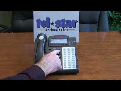ESI Phone System Name Change