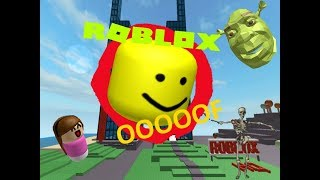 Roblox Bypassed Decals