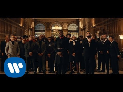 Xxx Mp4 Meek Mill Going Bad Feat Drake Official Video 3gp Sex