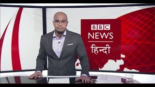 Women Sexually Exploited in Return For Aid in Syria:  BBC Duniya with Vidit (BBC Hindi)