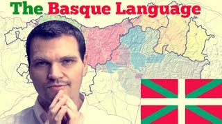 Basque - A Language of Mystery