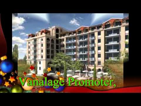 Real Estate In Karaikudi Call @ 9443128431