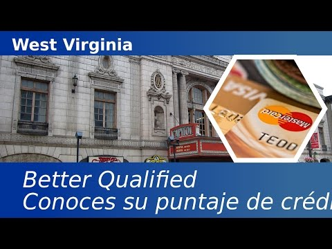Collection Agency Calls/How to find/BQ Experts/West Virginia/Getting Better Credit