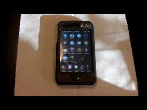 Jailbreak & Unlock iPhone 3G(S) & iPhone 4 on 4.0 / 4.0.1 Firmware