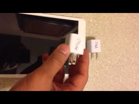iPad/ iPad mini