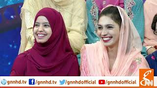 Joke Dar Joke | Comedy Delta Force with Tahir Sarwar Mir & Hina Niazi | 6 Oct 18