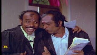 உங்கள் கவலை மறந்து சிரிக்க இந்த காமெடி-யை பாருங்கள் # Comedy Time # Senthil  Comedy Scenes