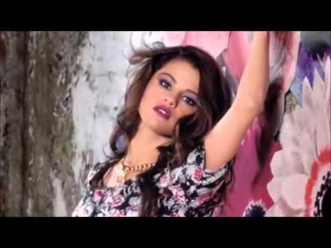Selena Gomez - Survivors (Music Video)
