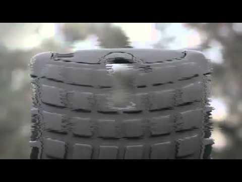 Mobier Hybrid Military Grade Armor Kick Stand Back Cover Case.