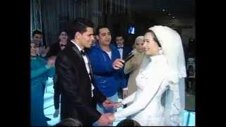 #x202b;النجم محمد مروان والموسيقارسامح المصرى افراح المنصورة#x202c;lrm;