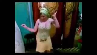 فاضح رقص مصرى بدون ملابس داخلية   رقص كيك keek رقص منازل مصرى زوجة ممحونة أحلى جسم   YouTube