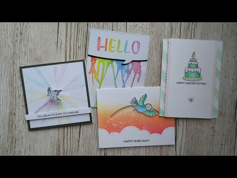 Come Craft With Me - Live Stream