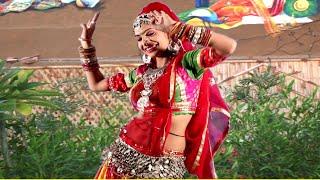 इस देव नारायण जी के DJ सॉन्ग पर आरती शर्मा ने सबका दिल दहला दिया पार्क मे जम के डान्स किया