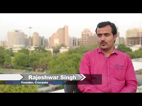 Startup India Introduction