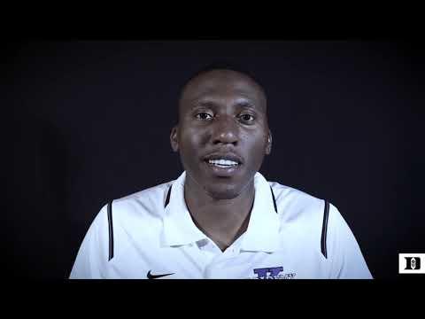 That's Duke Basketball: Nolan Smith Leads 2nd Half Comeback vs. UNC in 2011