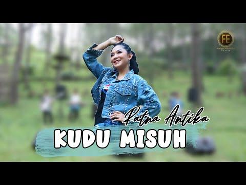 Download Lagu Ratna Antika Kudu Misuh Mp3