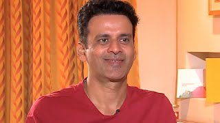 Guftagoo with Manoj Bajpai