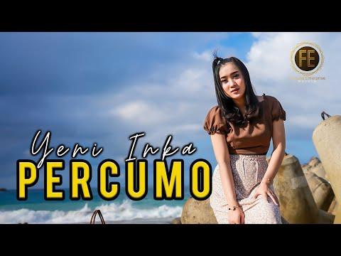 Download Lagu Yeni Inka Percumo Mp3
