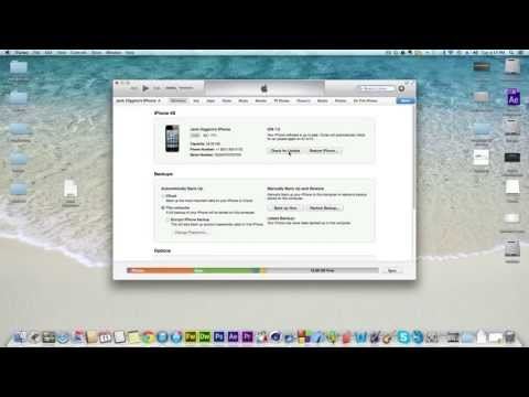 FREE: How To Get iOS 7 Beta Without UDID or Being a Developer