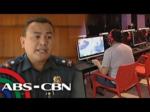 Red Alert: Tips to remember upon going to internet cafes
