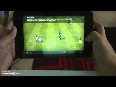 Fifa 15 - iOS & android - How to Earn 1,000 Coins a Game!