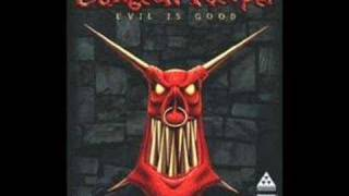 Dungeon Keeper Soundtrack - 6 - The Horned Reaper (Main