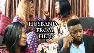 Synopsis: This 2017 Latest Nigerian Nollywood Movie is an interesting new movie about a couple who are finding it hard to conceive. There are secrets held by both parties, but when the truth is revealed, hell is let lose. Watch and enjoy!    Cast:Tonia Nwosu, Donald Okoli, Oluchi Nwabuzor, Chinelo Ejianwu, COnfident Osuji, Samuel Victoria, Okorie Chinazom Producer: Uchechi Okereke Director: Uchechi Okereke  Watch the very best videos of Nigerian Nollywood movies , the very best videos of Nigerian actresses, the very best videos of Nigerian Actors, the very best videos of Mercy Johnson, the very best videos of Ini Edo, the very best videos of Tonto Dikeh and many more Nigerian and Ghanaian actors and actresses in Nollywood and Ghallywood movies, action, romance, drama, totally for free on Youtube on simply the best Nollywood Channel: NollywoodTVNOLLY. You can see clips, trailer