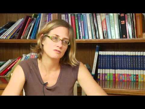 How to Teach Descriptive Writing