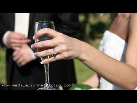 Jazz Wedding Music 👰Smooth Jazz & Soft Chill Out Love Music for Wedding Parties