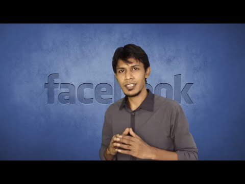 How to find facebook targeted clients