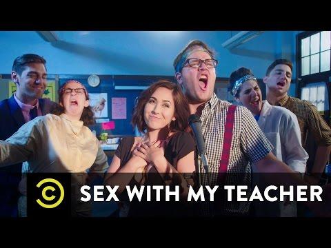 Xxx Mp4 Sex With My Teacher Uncensored 3gp Sex