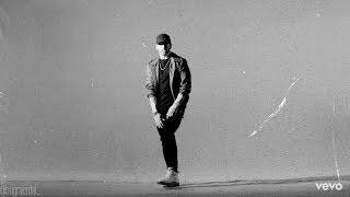 Eminem - The Ringer [ Music Video ]