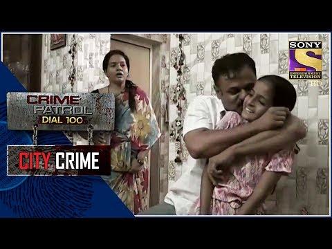 Xxx Mp4 City Crime Crime Patrol चुप्पी Mumbai 3gp Sex