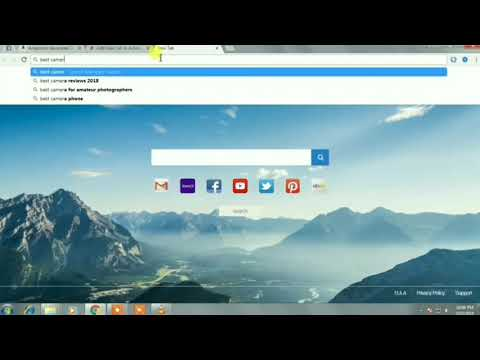 New Way to Make Money From Affilate Links Without Big Website and Youtube Channel | Hindi