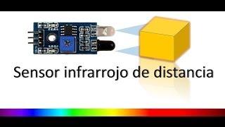 Sensor De Cd - Compra lotes baratos de Sensor De Cd
