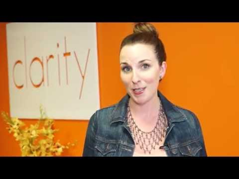 Clarity – What it's like to work with Clarity as a candidate