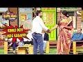 Rinku Devi Likes Kabaddi The Kapil Sharma Show