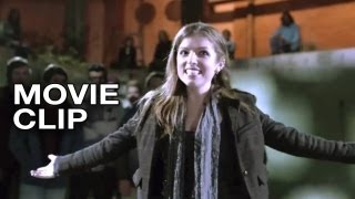 Pitch Perfect Movie Clip Riff Off 2012 Anna Kendrick Movie