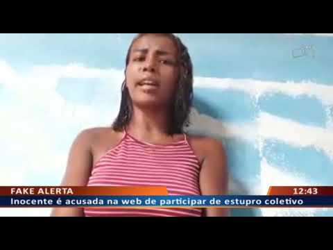 Xxx Mp4 DF ALERTA Inocente é Acusada Na Web De Participar De Estupro Coletivo 3gp Sex